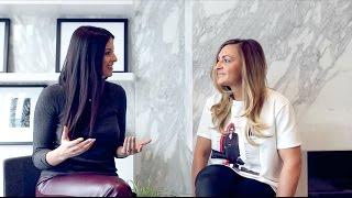 MOGUL Media Episode 1 - With Shae Invidiata