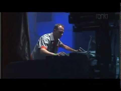 Rank 1 Live at Trance Energy 2002