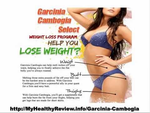 pure-garcinia-cambogia-extract-reviews-watch-this-for-free-bottle-of-pure-garcinia-cambogia-extract