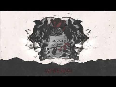 Sunrise - Sadsong [Lyric Video] Mp3