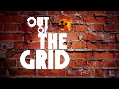 Out Of The Grid S1 EP1