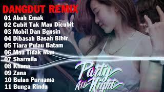 Download Lagu DANGDUT REMIX SANTAI POPULER 90an, 2000an - LAGU PENGHILANG JENUH DI KANTOR mp3
