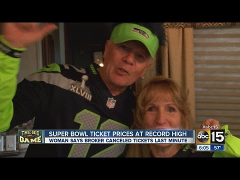 super-bowl-ticket-holders-face-last-minute-cancellation