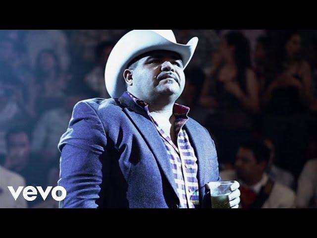 Chuy Lizárraga y Su Banda Tierra - Se Me Sigue Notando