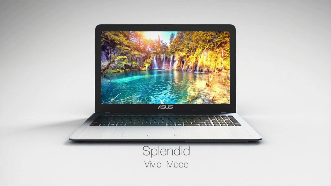 ASUS VIVOBOOK MAX X541UV LAPTOP DRIVER FOR WINDOWS 7