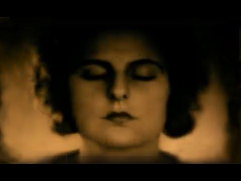 Der Heilige Berg - Leni Riefenstahl - 1926