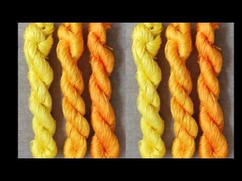 Knitting To Know Ewe: Yarn Store Newtown PA