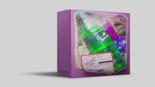 Dirty Sprite Nexus Trap Expansion ● Drum Kit ● Free Download ●