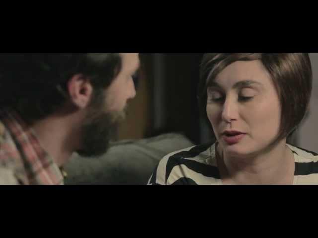 """En el mes rosa, """"La vuelta a la tortilla"""", un corto de Paco León y Buckler 0,0"""