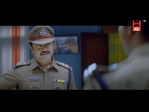 tamil-new-full-movies-2019-#-tamil-new-movies-2019-#-tamil-movie-2019-new-releases-#-metro