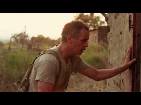 Trailer do filme The Dead