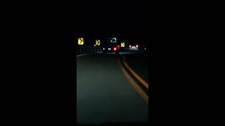 違反者発見!!実況中止で、愛媛の観光地を少しと、昔の愛車事件をご紹介...