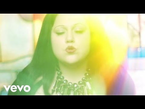 Gossip - Perfect World (Video)
