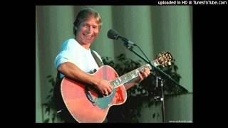 The Flower That Shattered the Stone  -  John Denver