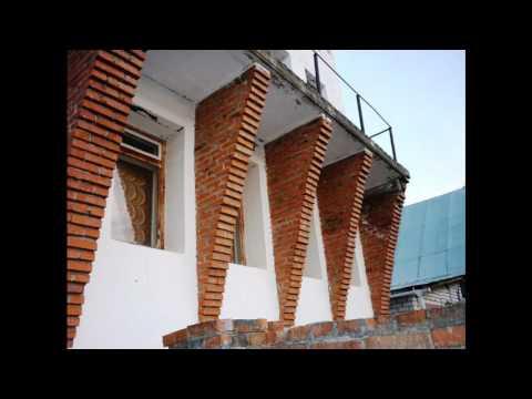Коттедж-с-интересной-архитектурой-и-проектными...