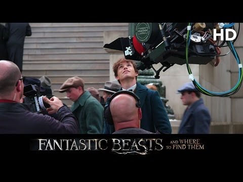 fantastic-beasts-and-where-to-find-them-(2016)-new-wizarding-world-featurette-[hd]