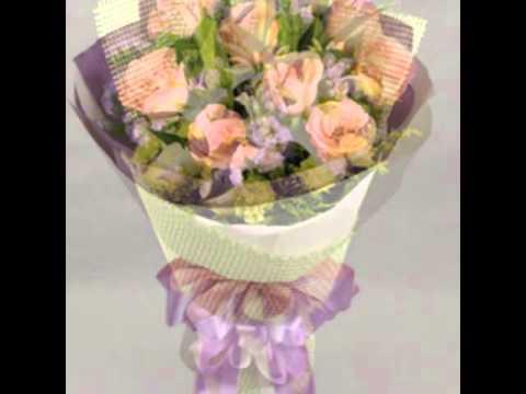 www.ourchinaflower.com/en/list.asp?larid=93 send flowers to beijing China