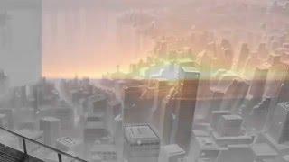 《消滅都市》中文版主題歌《光》/Maiko Fujita 夜空Ver.