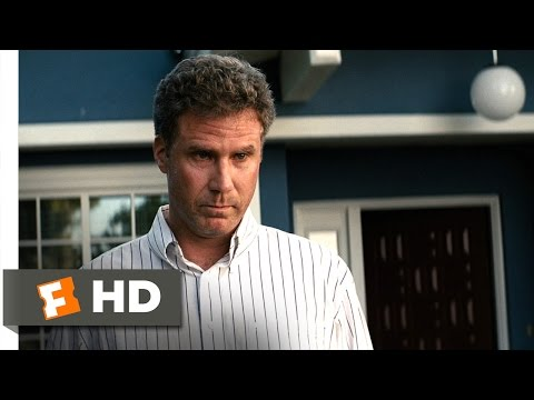 Everything Must Go (2010) - See You Around Scene (11/11) | Movieclips