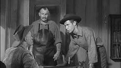 Der Einzelgänger 1955    Robert Mitchum