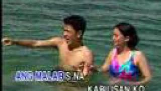 videoke - (opm) ipagpatawad mo