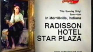 March 2003 WLS local ads (part 8)