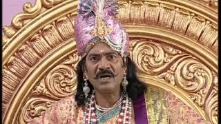 Shree Jagannath   Episode 45   Epic Story   Oriya Devotional   Lokdhun Oriya