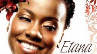 Etana - I am not afraid (acoustic version)