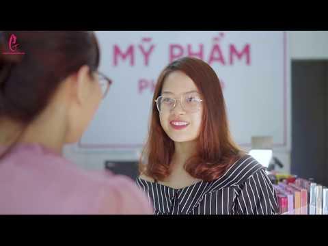 Giới thiệu Mỹ Phẩm Phú Thọ xách tay chính hãng tại Việt Trì