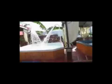 Kenko Sauna & Spa Guam