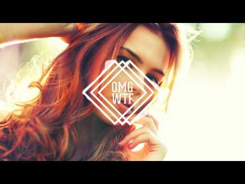 Justin Timberlake x Chris Crone - Can't Stop The...