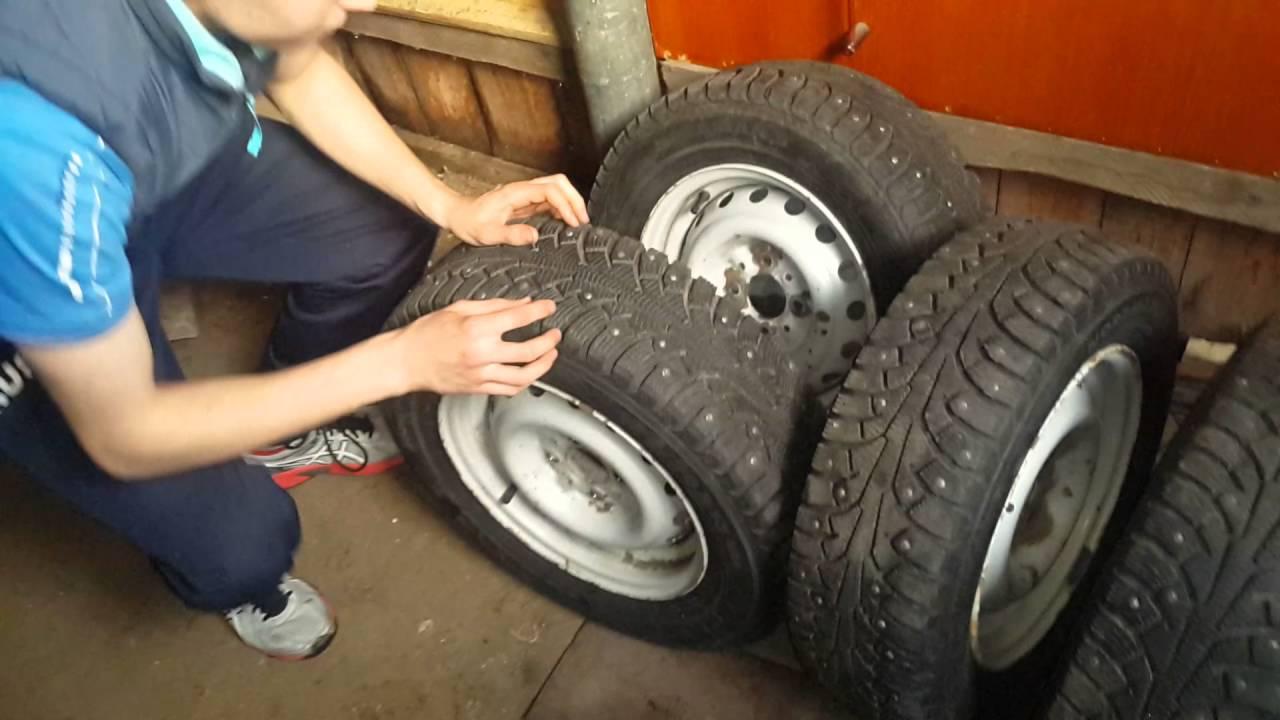 Важная информация о товаре автомобильная шина nokian tyres. Купил резину размерности 225 55 19 купил в официальном магазине nokian. Комментарий: отличная зимняя шина,автомобиль ленд крузер прадо, 2 сезона.
