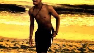 Ride Tha Wave - AM , Young Los' & Young 'Dito