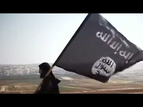 ISIS moves closer to Baghdad