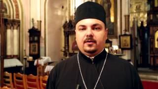 Życie monastyczne w Cerkwi Prawosławnej