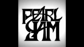 Better Man - Pearl Jam [studio version]