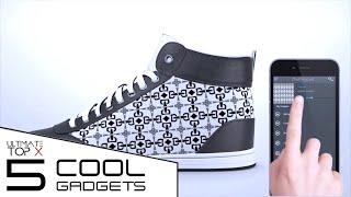 5 Cool Gadgets #25