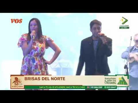 EN VIVO | 53° Festival Nacional de Doma y Folklore de #JesúsMaría #2018