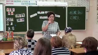 Родители-активные участники образовательного процесса