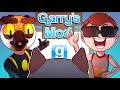 We Got Wildcat To Play Prop Hunt! - Garry's Mod Funny Moments and Fails
