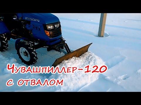 Работа Прораб в Москве, вакансии Прораб в Подмосковье