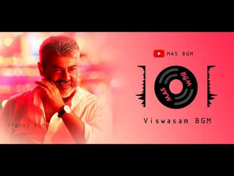 Viswasam Ajith Dance BGM | Thala Ajith | Siva | Download Link 👇 | Tamil Whatsapp Status | Mas BGM