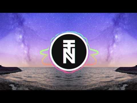 It's A Hard Knock Life (Xivine Trap Remix)
