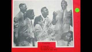 Willie Winfield & the Harptones - Laughing on the Outside