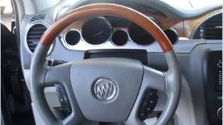 2008 Buick Enclave Used Cars Memphis TN