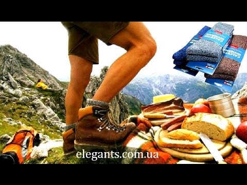 Носки мужские, гольфы мужские. Продажа, поиск, поставщики и магазины, цены в украине.
