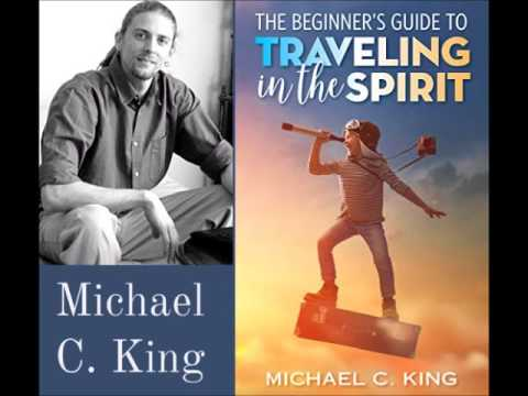 Michael C  King Session