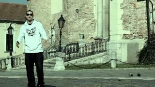 Haťo - Aby bolo jasné (prod. Mnemonik) OFFICIAL VIDEO