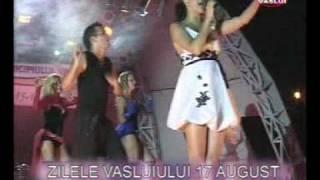 Andra Dansez pe aripi de iubire www Hituri net