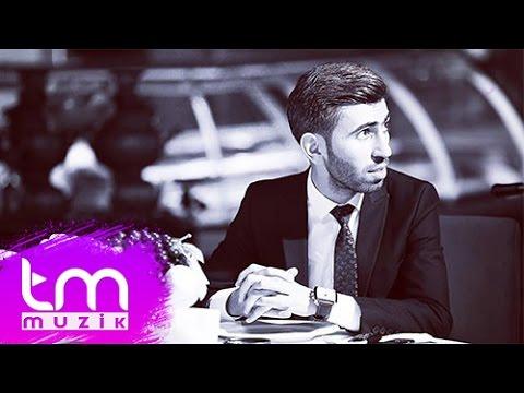 Elvin Ehmed - Nermin